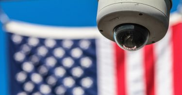 A Quick Look into the World of Hidden Cameras